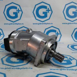 Гидромотор 310.3.56.00.68