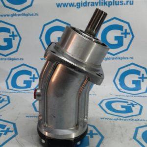 Гидромотор 310.56.01.06