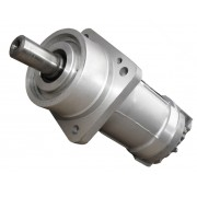 Гидромотор 310.4.112.01.06