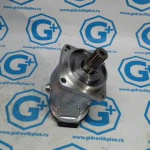 Гидромотор 310.3.56.01.06