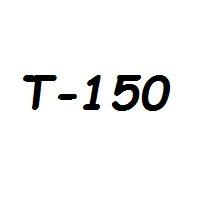 Стартера на Т150