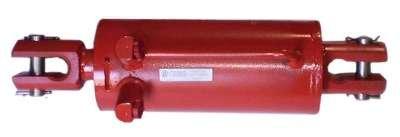 Гидроцилиндр ГЦ 125.50.200.000.02