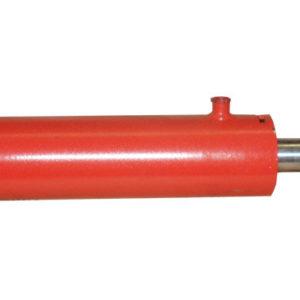 Гидроцилиндр ГЦ 125.56х400.11, ГЦ.125.55.400.860.00 (ТО.30.44.10.000)