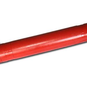 Гидроцилиндр ГЦ 125.63.200.515.50