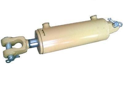 Гидроцилиндр ГЦ 100.40.200.515.02