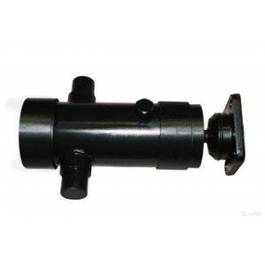 Гидроцилиндр КамАЗ 4 штока 45143-8603010