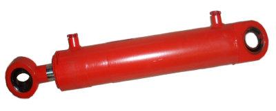 Гидроцилиндр ГЦ 100.50.630.930.40