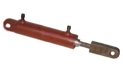 Гидроцилиндр ГЦ 60.32.250.23