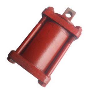 Цилиндр ГУРа 50-3405015 (ЮМЗ, МТЗ) без рейки