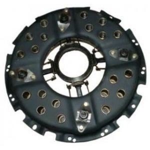 Корзина сцепления 150.21.022 , Т-150, Т-150К