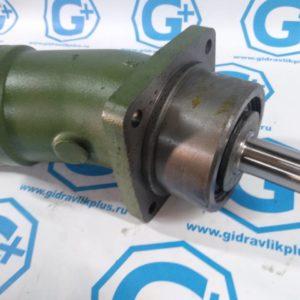 Гидронасос Гидромотор Bosch Rexroth A2F.107.W.1.P.6 (210.25.01.00)
