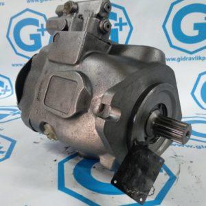 Гидронасос Гидромотор Bosch Rexroth L300