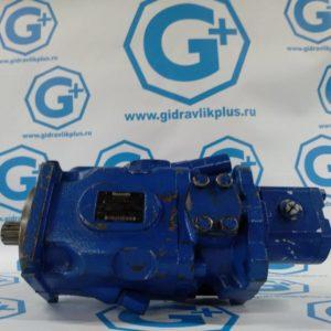 Гидронасос Гидромотор Bosch Rexroth A10VO63LA8DS/53L-S2687