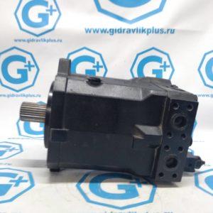 Гидронасос Гидромотор Linde HMV-02
