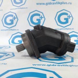 Гидронасос Гидромотор Bosch Rexroth A2FM32