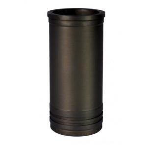 Цилиндр (гильза) Д-160 (01466-2) Т-130, Т-170