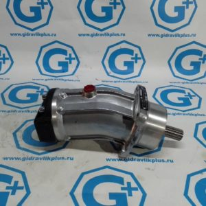 Гидромотор 310.56.00.06
