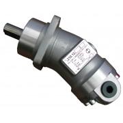 Гидромотор 210.12.01.03