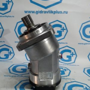 Гидромотор 310.3.112.01.56