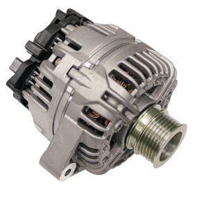 Генераторы на двигатель Д-144
