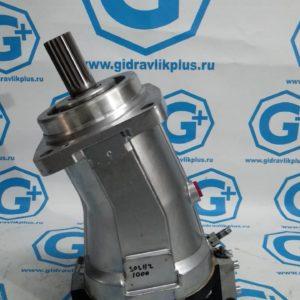 Гидромотор 303.112.1000 аксиально-поршневой