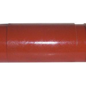 Гидроцилиндр ГЦ 125.50х400.11, 700А.34.29.000