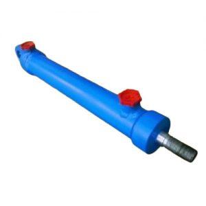 Гидроцилиндр ГЦ 40.25.250.440.20