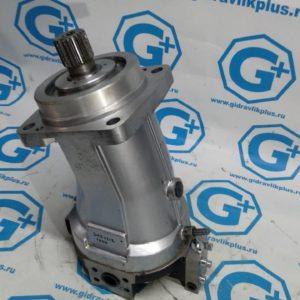Гидромотор 303.1.112.1000