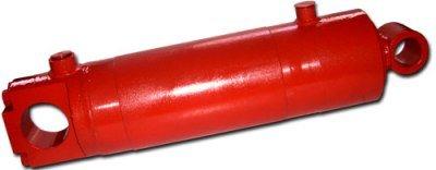 Гидроцилиндр ГЦ 100.50.250.560Б