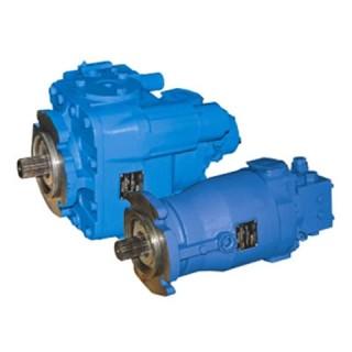 Гидростатика ГСТ-71, ГСТ-90, ГСТ-112