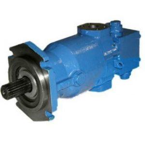 Гидромотор МП-112