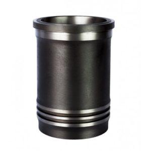 Цилиндр (гильза) СМД-60 (60-03105.31) КС-6, «Колос»