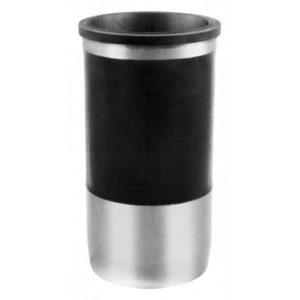 Цилиндр (гильза) Д-240, Д-65 (240-1002021) МТЗ-80, МТЗ-82, ЮМЗ-6